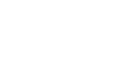 AZ Spas & Patio